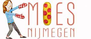 Moes Nijmegen